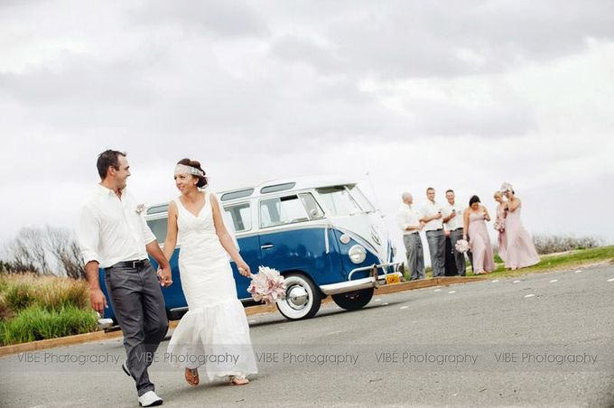 Tash & Luke by White Willow Designs - 006