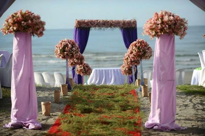 Previous Weddings by Boracay Fuego Events by Jerome Bernabe - 008