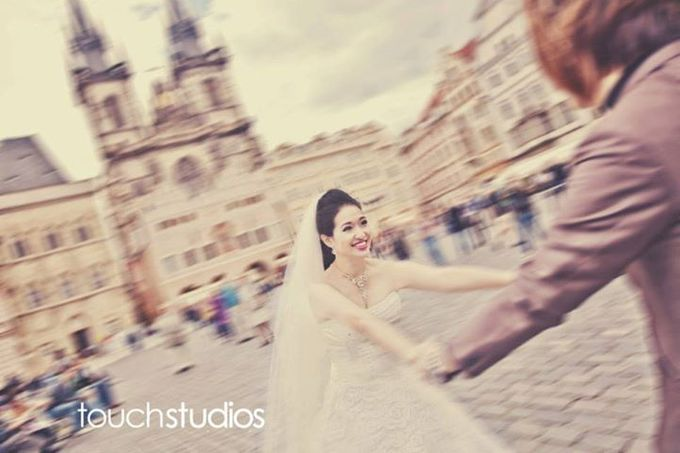 Destination Love by Weddings by Touch - 048