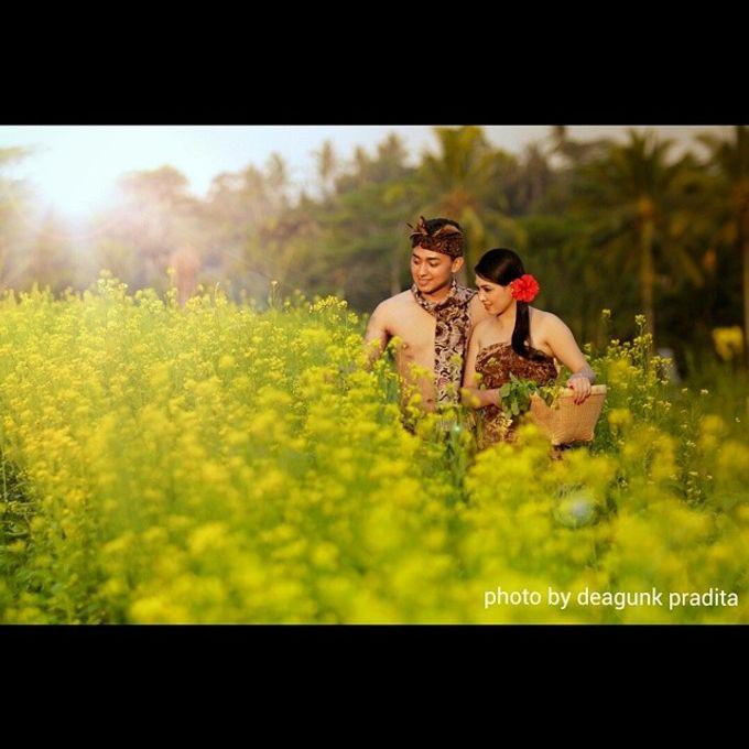 Danis Photo by Danis photo - 044