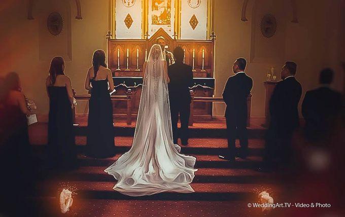 photo1 by WeddingArt.TV - 008