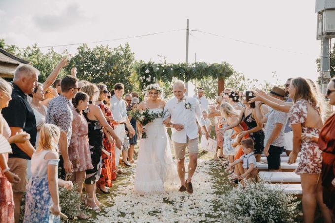 Kirsty & Mathew wedding by Bali Brides Wedding Planner - 015