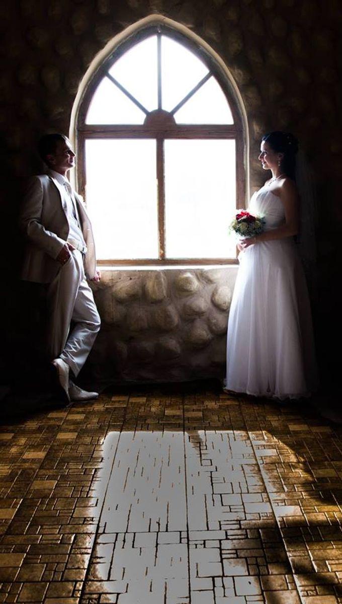 photo1 by WeddingArt.TV - 009