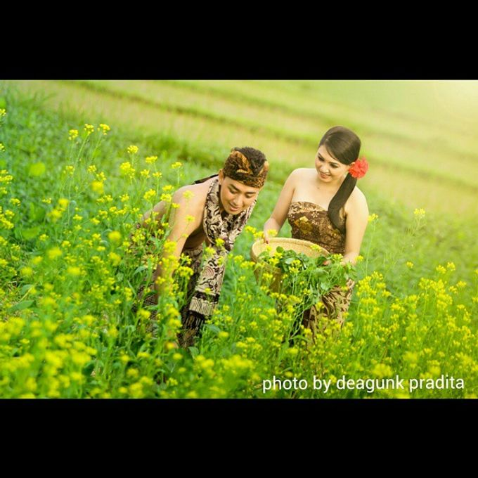 Danis Photo by Danis photo - 043