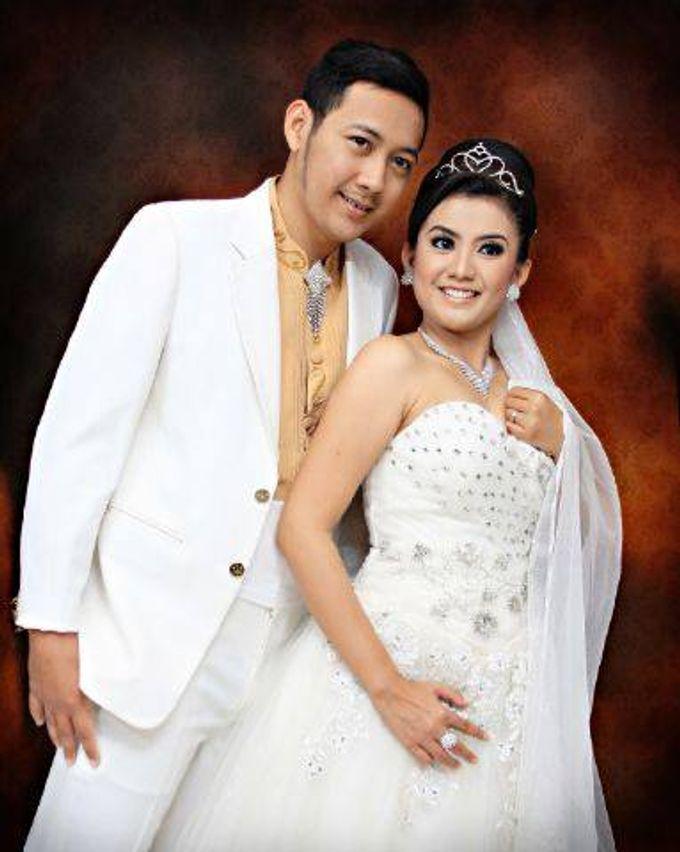 Alesha Wedding Package by Alesha Wedding Package - 004