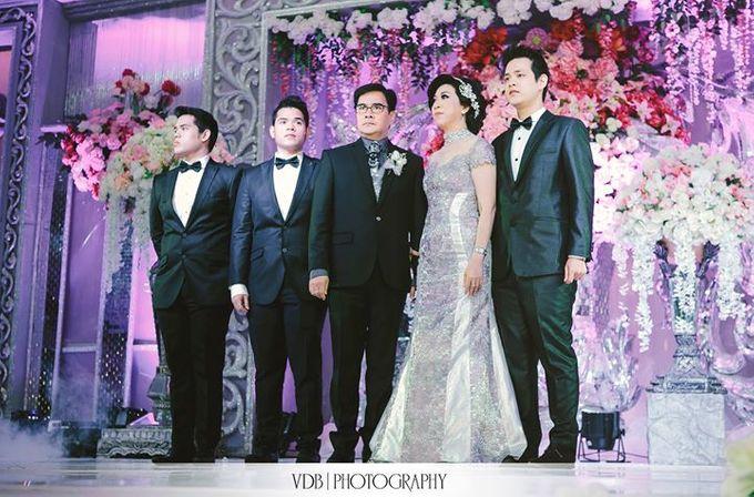 Wedding Anniversary James Ong and Ratna K by VDB Photography - 010