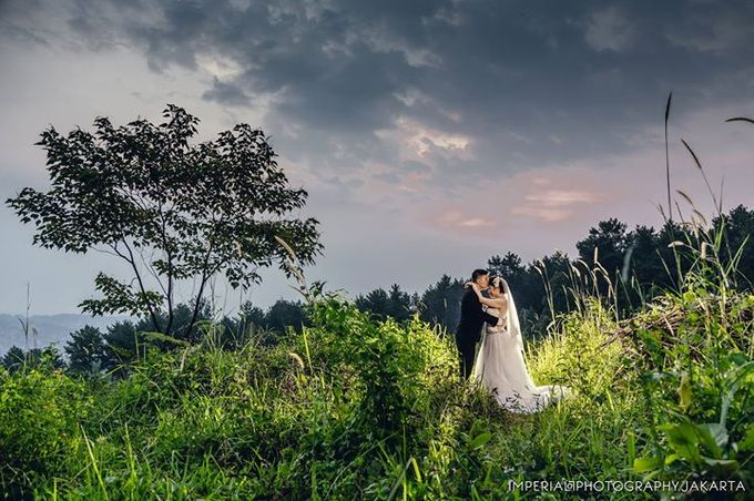 Natures Lover by Imperial Photography Jakarta - 034