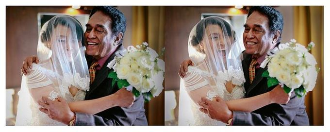 BANDUNG   Real Wedding   Olivia Latuputty + Matias Ibo   by YSD by YSD Photography - 014