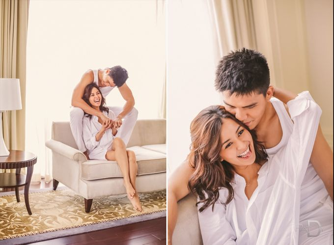 CELEBRITY Wed JC Intal & Bianca Gonzales by pat dy photography - 031