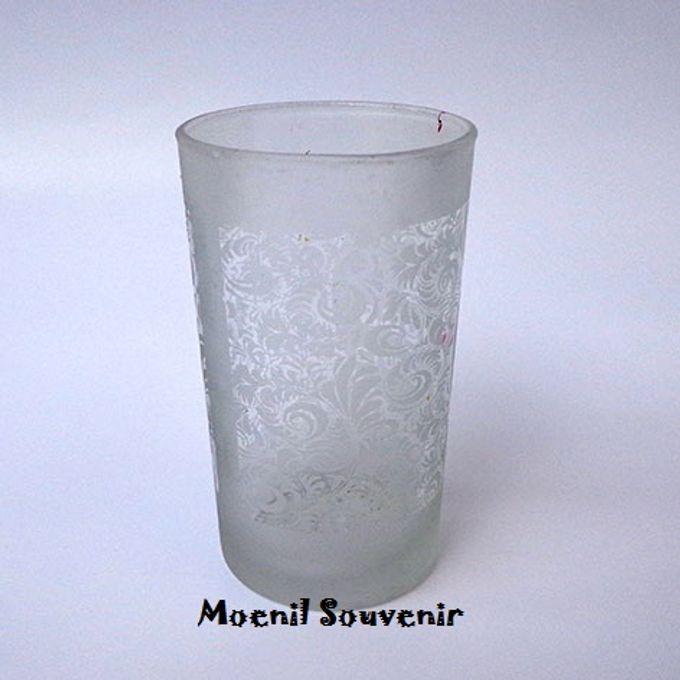 Souvenir Unik dan Murah by Moenil Souvenir - 086