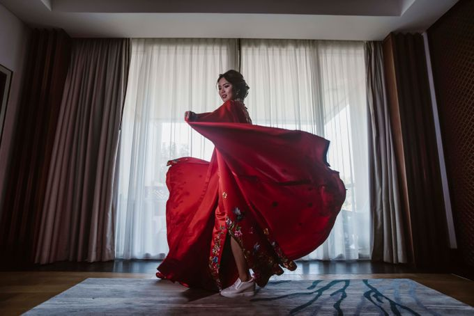 Bali Wedding Destination by Cheese N Click Photography - 021