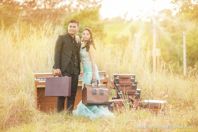 JPAUL & MGRACE E-SESSION by Aying Salupan Designs & Photography - 003