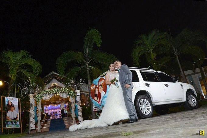ANTHONY & DIANNE by Events Library Philippines - 012