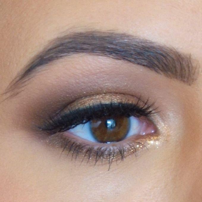 Portfolio by Hilary Ho Makeup - 023