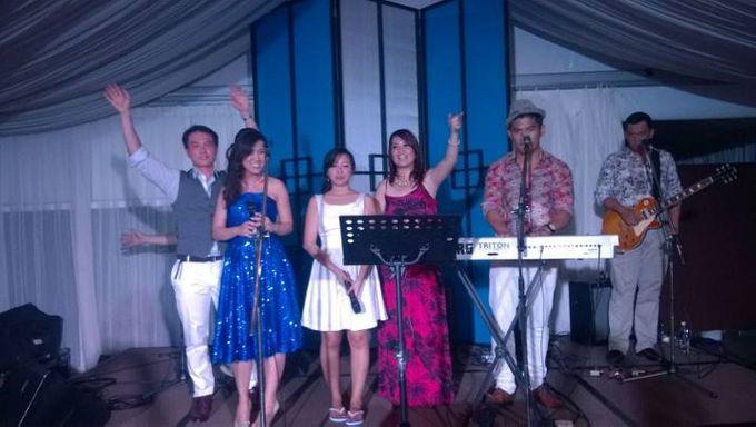 Penang Beach Wedding Celebrations of Charlotte and Waikit 28 June 2014 by ShiLi & Adi - 004
