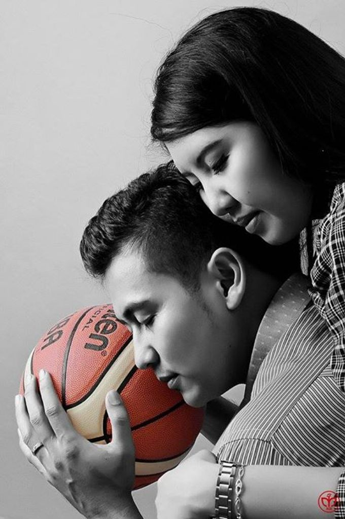 basketball love by MSB Photography - 020