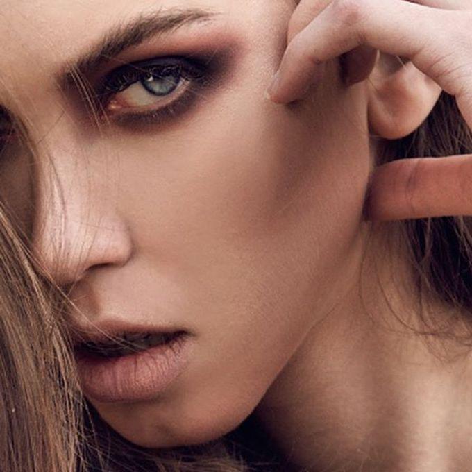 Portfolio by Hilary Ho Makeup - 026