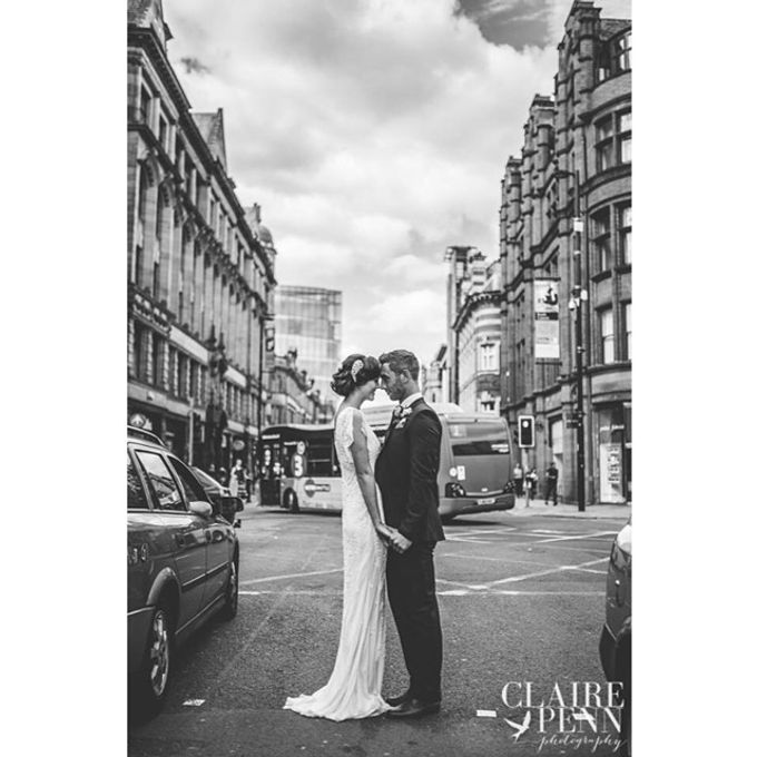 Portfolio by Claire Penn Photography - 045