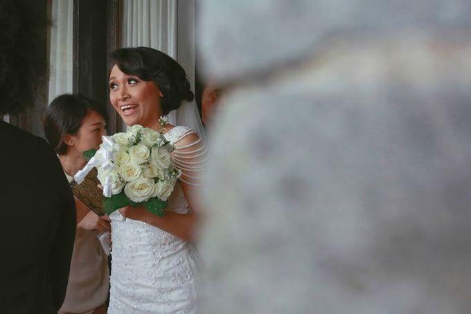 BANDUNG   Real Wedding   Olivia Latuputty + Matias Ibo   by YSD by YSD Photography - 015