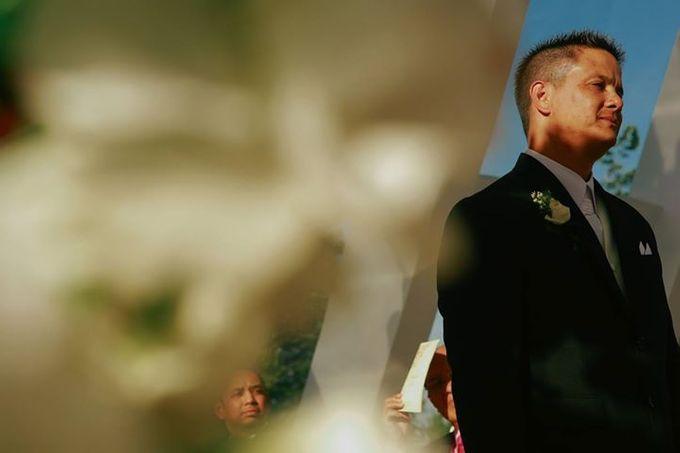 BANDUNG   Real Wedding   Olivia Latuputty + Matias Ibo   by YSD by YSD Photography - 032