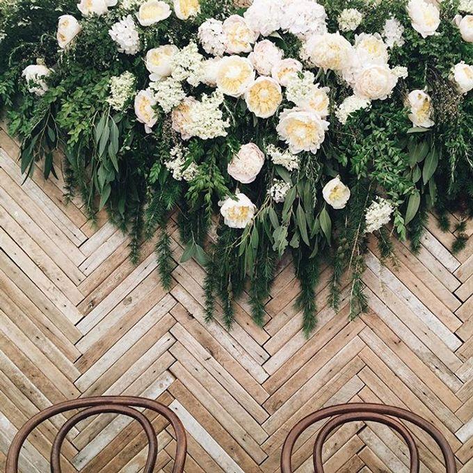 Portfolio by One Fine Day Weddings - 021