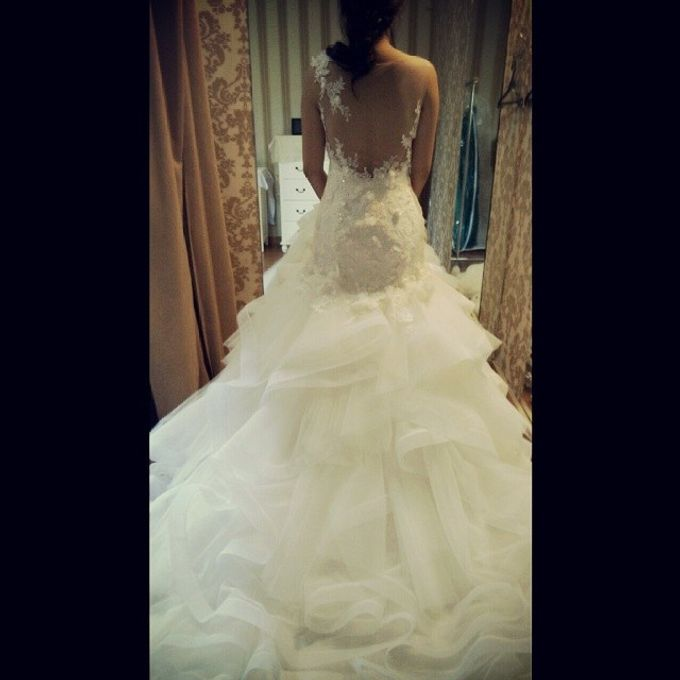 fitting moment by elvira brides - 006