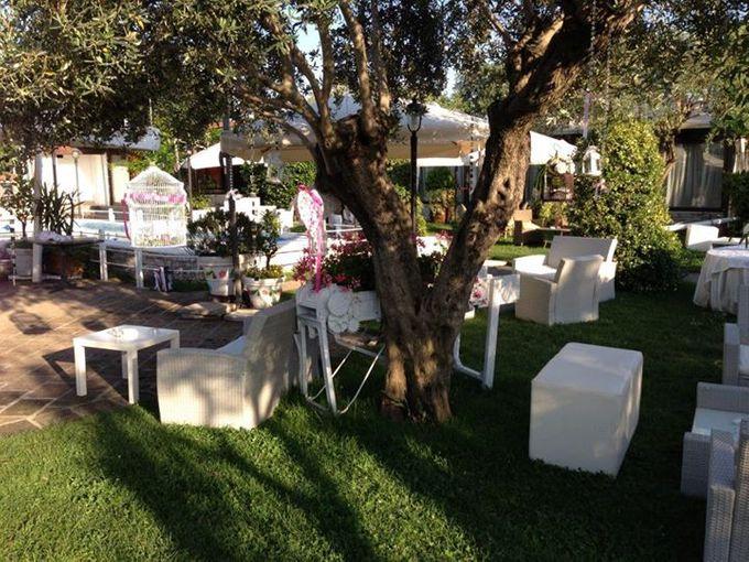 Eventi di classe by gennaro - 020