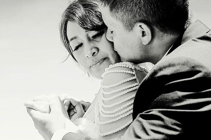 BANDUNG   Real Wedding   Olivia Latuputty + Matias Ibo   by YSD by YSD Photography - 046