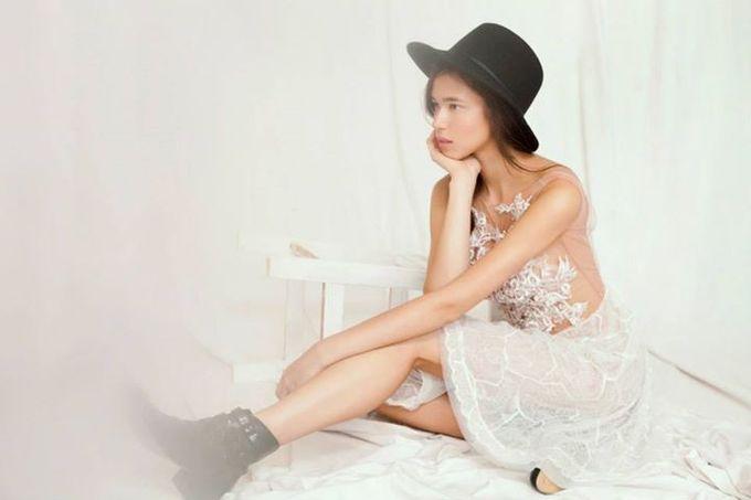Jakarta Fashion Food Festival 2014 by Verena Mia - 009
