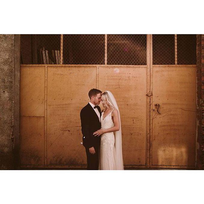 Best of Wedding Photos 2015 (Part 2) by People Truelove Tellers - 039