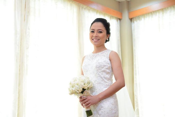 IAN & NINIANE by Events Library Philippines - 019
