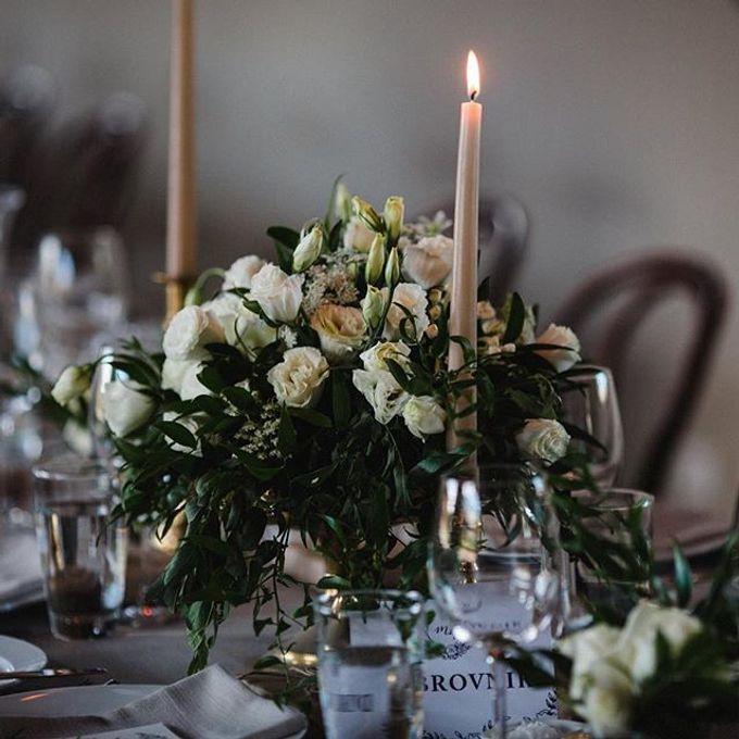 Portfolio by One Fine Day Weddings - 004
