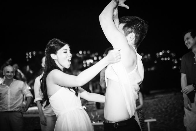 Agnes & Andy, INTERCONTINENTAL DANANG, VIETNAM by Tim Gerard Barker Wedding Photography & Film - 014