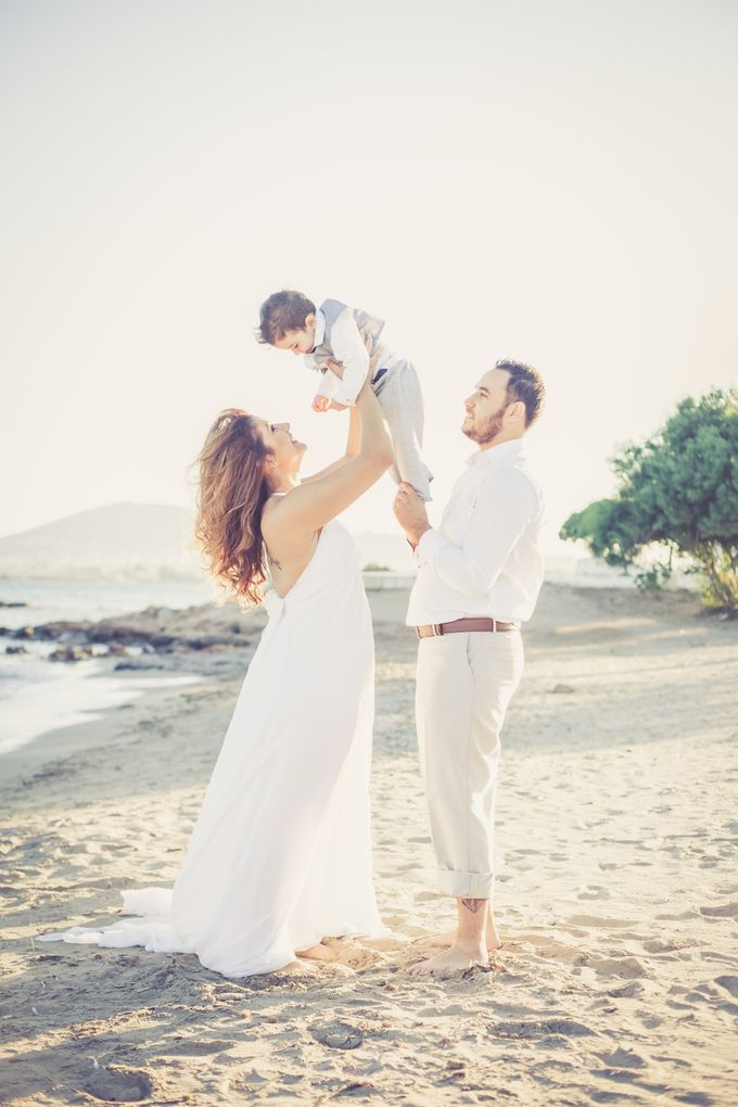 Next day family shooting by George Ladas Photography - 006