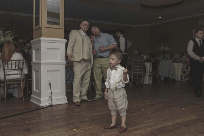 complete wedding by Remi Malca photographer - 041