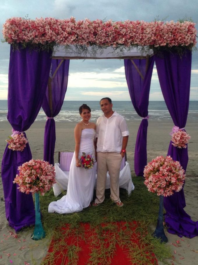 Previous Weddings by Boracay Fuego Events by Jerome Bernabe - 013