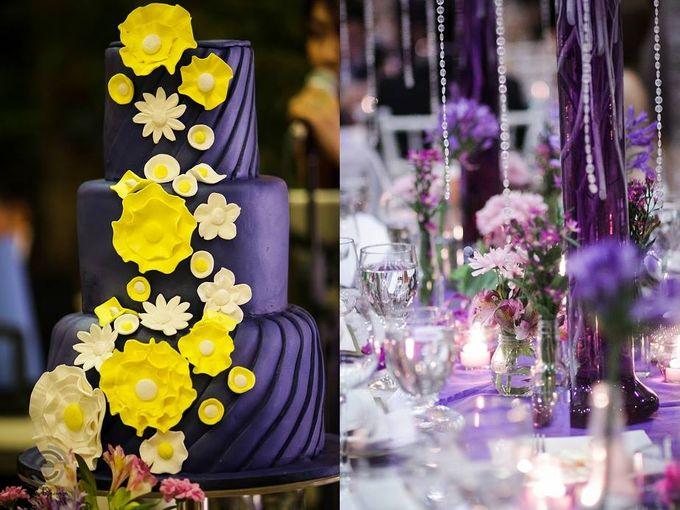 Mark & Kat Wedding by Lightpipe Photography - 007