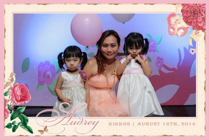 Sweet 17 of Audrey by HELLOCAM PHOTOCORNER - 010