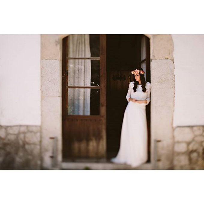 Best of Wedding Photos 2015 (Part 2) by People Truelove Tellers - 035