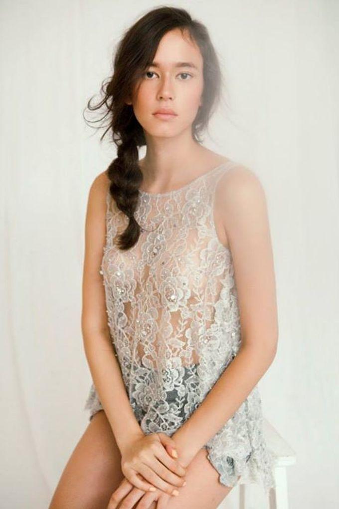 Jakarta Fashion Food Festival 2014 by Verena Mia - 007