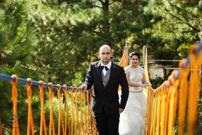 Mark & Kat Wedding by Lightpipe Photography - 008