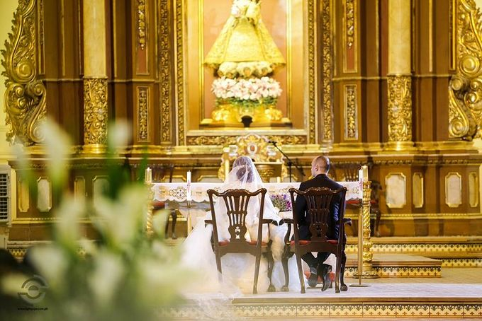Mark & Kat Wedding by Lightpipe Photography - 009