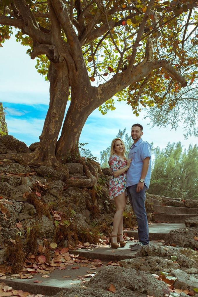 Kristie Engagemento Photos by Seven Arts & Productions - 011