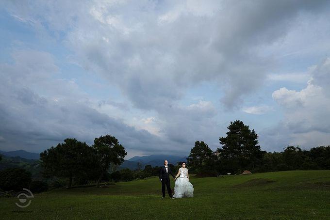 Mark & Kat Wedding by Lightpipe Photography - 010