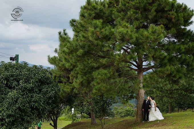 Mark & Kat Wedding by Lightpipe Photography - 011
