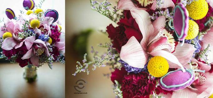 Mark & Kat Wedding by Lightpipe Photography - 012