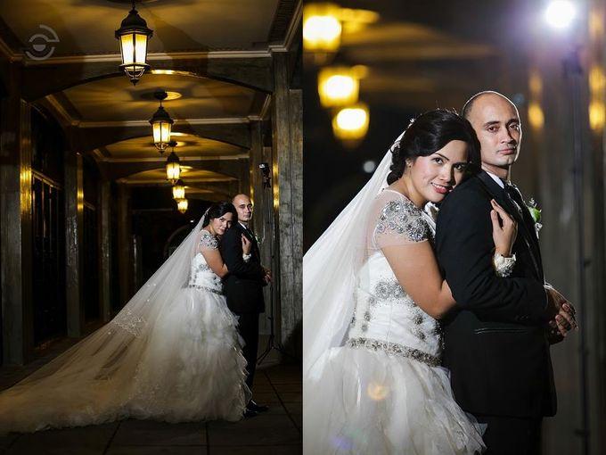 Mark & Kat Wedding by Lightpipe Photography - 013