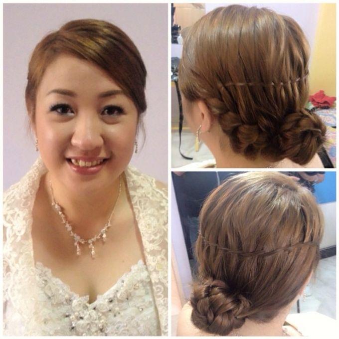 Portfolio by Beautyexpertlina.com - 022
