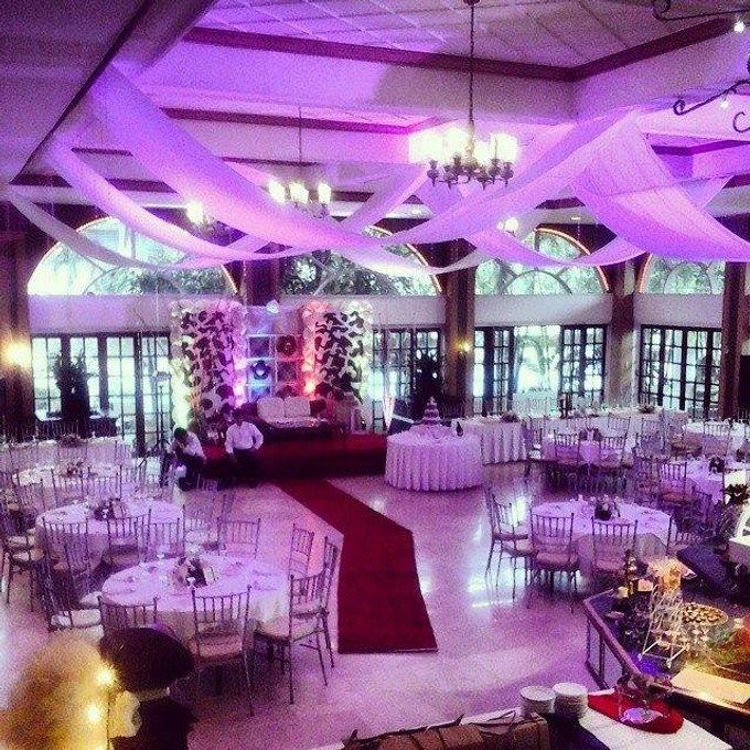Rgm audio lights wedding setup royale tagaytay by rgm audio add to board rgm audio lights wedding setup royale tagaytay by rgm audio junglespirit Image collections