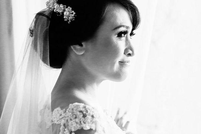 BANDUNG   Real Wedding   Olivia Latuputty + Matias Ibo   by YSD by YSD Photography - 013